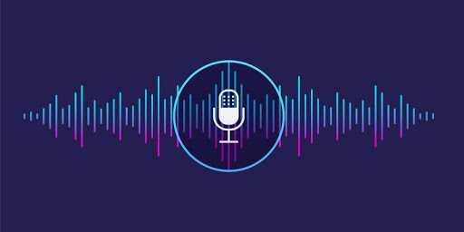 аудиоаналитика распознавание речи в системах видеонаблюдения