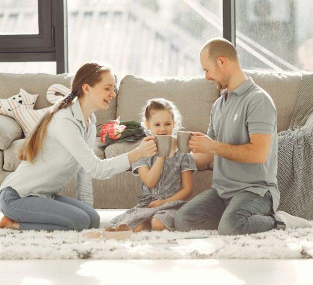 a-family-having-happy-moments-3875160